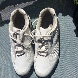 Golf shoes women's